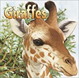 img - for Giraffes (Pictureback(R)) book / textbook / text book