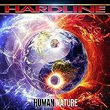 Human Nature [VINYL]