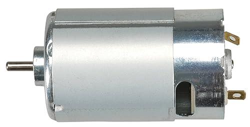Duratrax 550 Size Motor Universal Starter Box