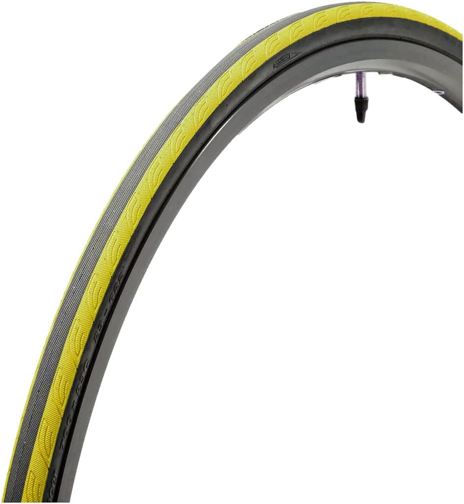 panaracer Catalyst Sport Tire with Wire Bead