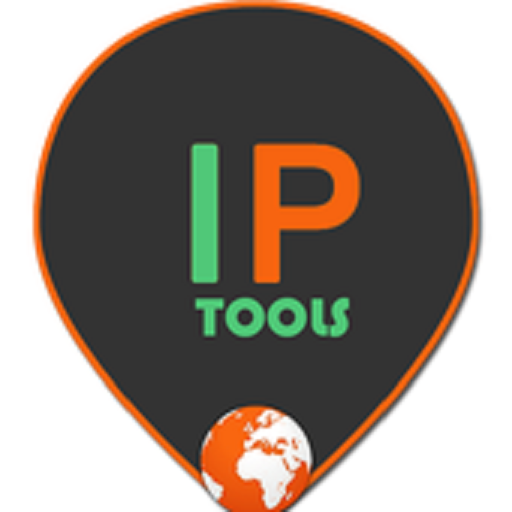 Ip Tools  Networking
