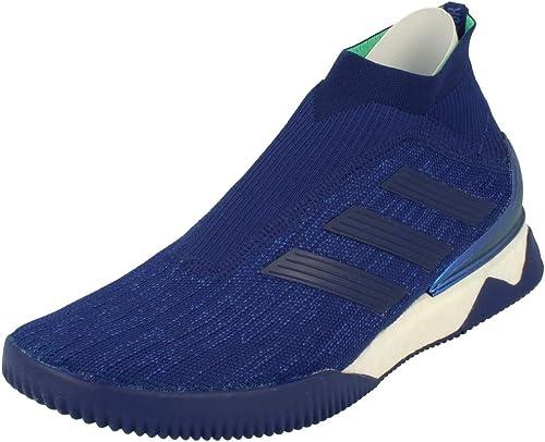 adidas X 18+ Adizero TR Gelb | Fußballschuh | Freizeit