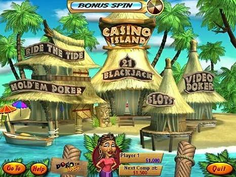 Casino island to go registration code saint kitts marriott resort and royal beach casino