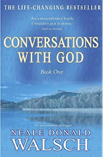 with review teens god Conversations for