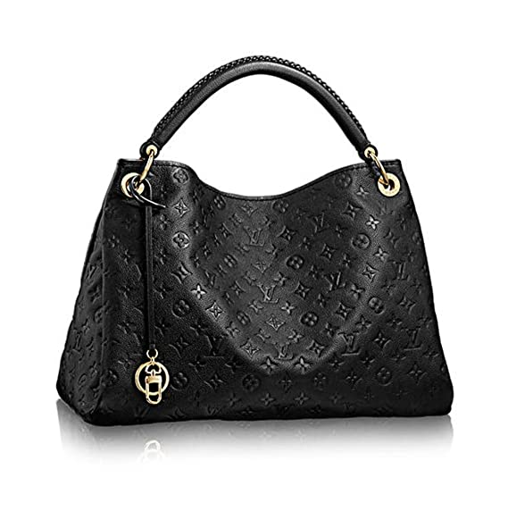 d4e3a1756f110 Image Unavailable. Image not available for. Color: New!! ARTSY MM Style  Genuine Leather Handbags ...