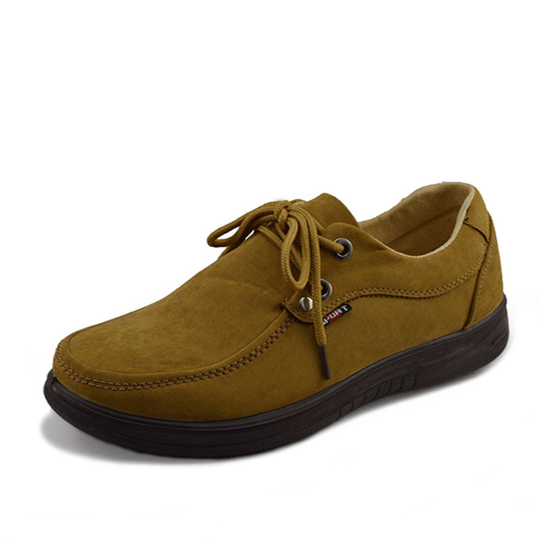 KEBINAI fashion-sneakers メンズ B07CBTMDJK