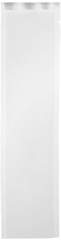 PackFreshUSA Freezer Pop Bags Vacuum Sealers (100) with PackFreshUSA Recipe Guide
