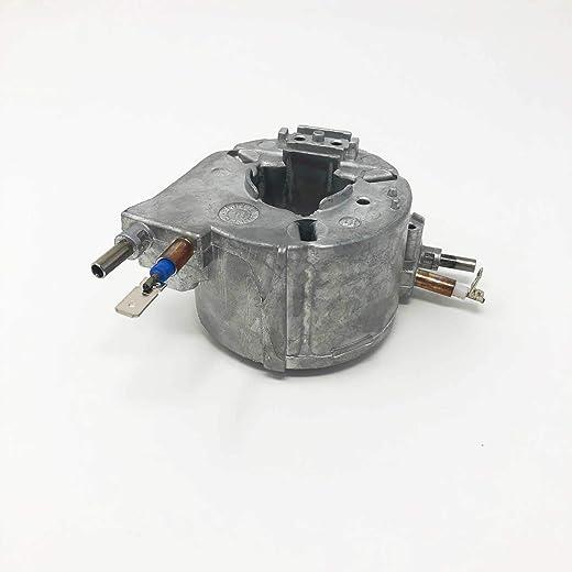 DeLonghi Durchlauferhitzer 230V, 1400W ESAM, ECAM, ETAM