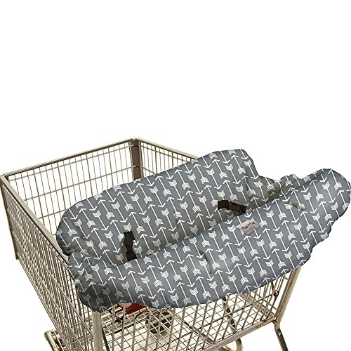 itzy-ritzy-ritzy-sitzy-shopping-cart-high-chair-cover-swift-arrows