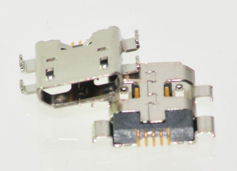 For Asus Google Nexus 7 ME370T dock connector flex cable USB ...