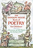 The Random House Book of Poetry for Children by  Jack Prelutsky in stock, buy online here
