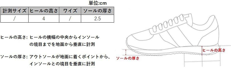 Adidas Galaxy 3 W Zapatillas Mujer