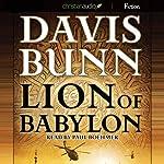 Lion of Babylon | Davis Bunn