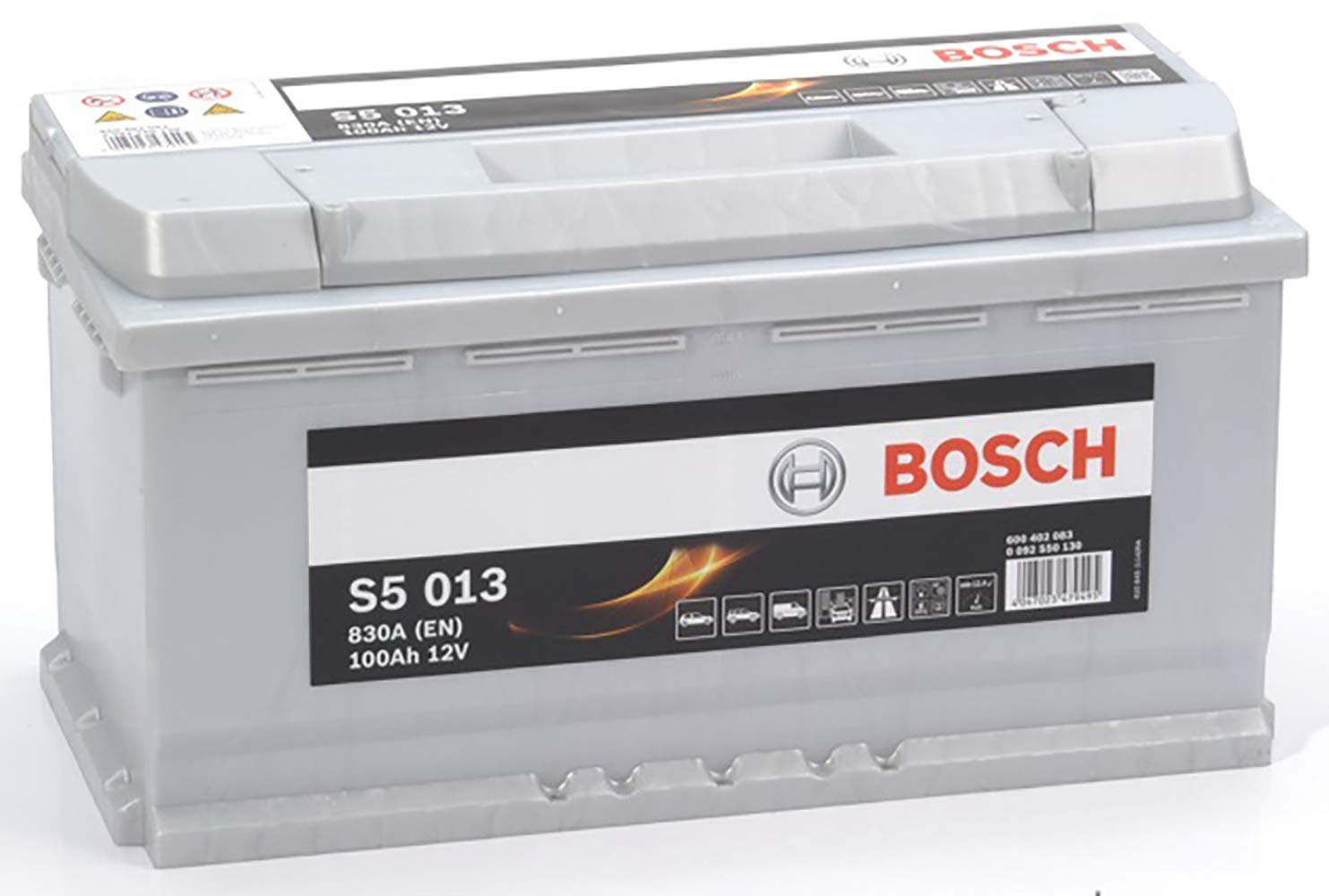 Best Rated In Car Batteries & Helpful Customer Reviews