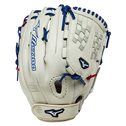 BTS Mizuno MVP Prime SE GMVP1250PSEF1 12.5 quot  Special Edition Women s  Fastpitch Pitcher Outfield  d04ef5d4cf