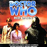 Red Dawn (Doctor Who)