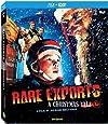 Rare Exports: A Christmas Tale (Blu-Ray + DVD)