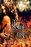 For fans of The Mortal Instruments and The Fallen Series comes an unforgettable new book...At the age of 14 Dawn learns that she is half demon, half angel; her blood runs with the fires of Heaven and Hell. She spends her teenage years conflic...