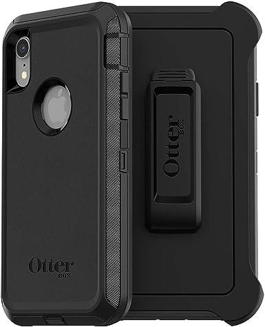 Cover defender multistrato super protettiva compatibile Iphone 4 e