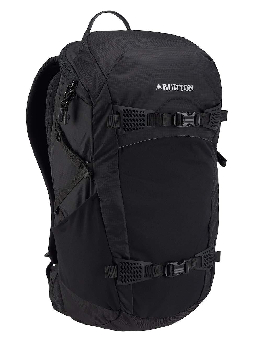 Day Hiker 31L BURTON