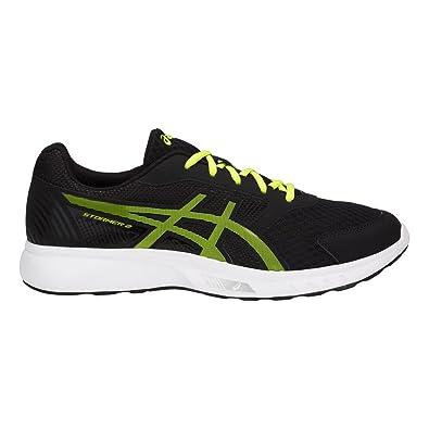 ASICS Stormer 2, Chaussures de Running Homme: