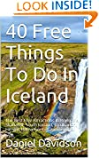 40 Free Things To Do In Iceland
