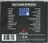 Scorpion [2 CD]