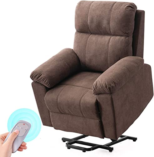 MELLCOM Recliner Chair
