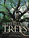 The Heritage Trees of Britain and Northern Ireland