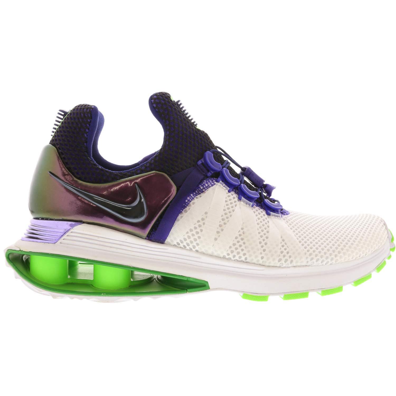 | Nike Shox Gravity Men's Running Shoe | Basketball