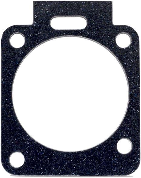 Throttle Body Thermal Gasket Skunk2 Thermal Gasket 372-05-0050