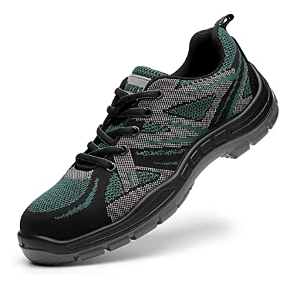 254c8ee2c140 Yxwxz Gym wear for men Safety shoes