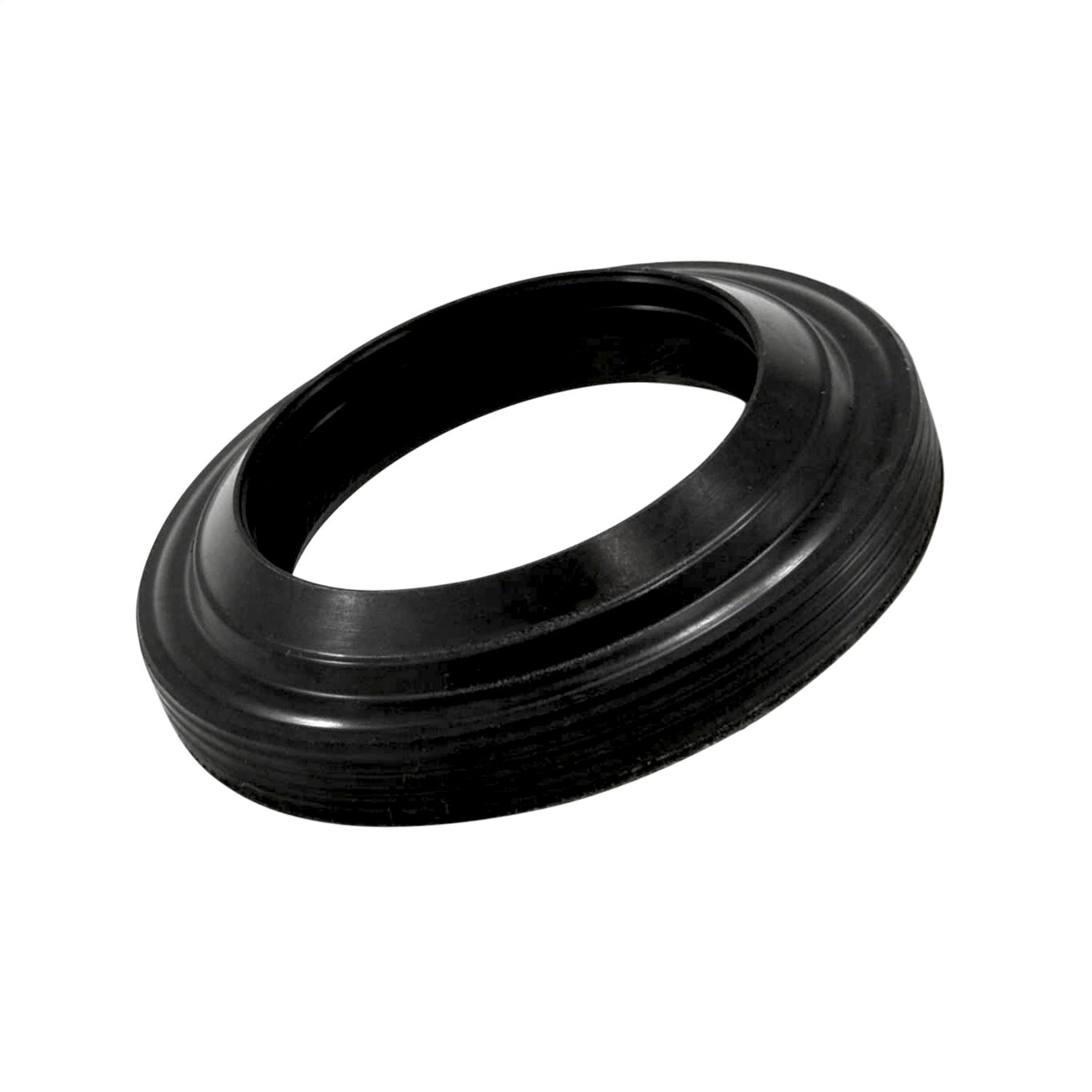 Yukon (YMSS1019) Rear Replacement Axle Seal for Jeep JK Dana 44 Differential
