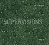 Supervisions, , 3775715924