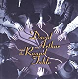 David Arthur and The Round Table