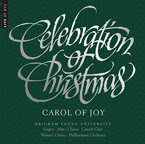 Christmas Carols Booklet - 7