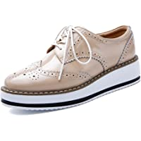 Des chaussons de bébé voiture Chaussures Chaussures Sneaker Tissu Chaussures Fille 62-86 NEUF