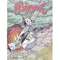 Biggles 6