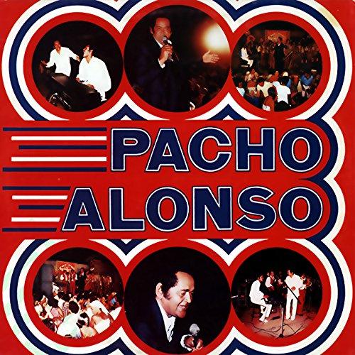 México y Cuba: Una Historia de Música y Amor, Vol.2 by Various ...