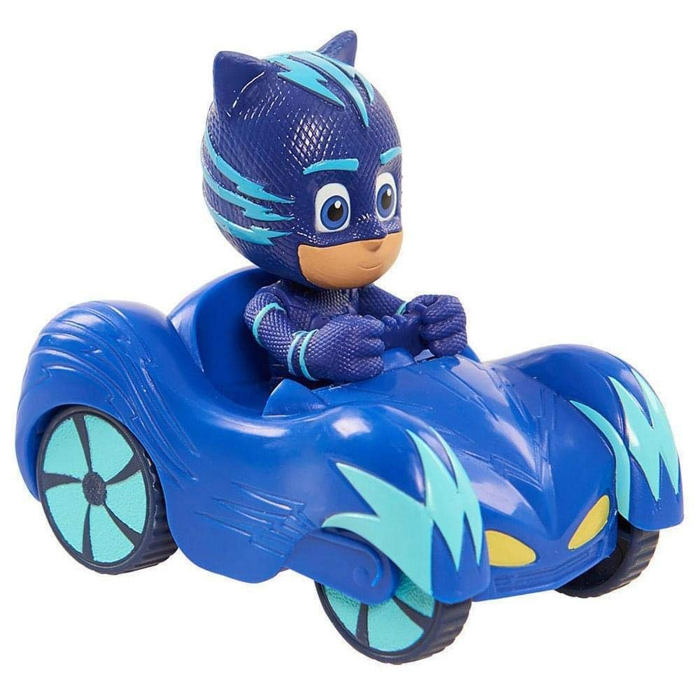 Tynies Animals Pax Dove Colors May Vary Glass Figure 075