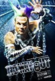 WWE No Way Out Poster Movie 11x17