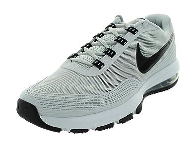 | Nike Men's Air Max TR 365 Pure PlatinumBlack