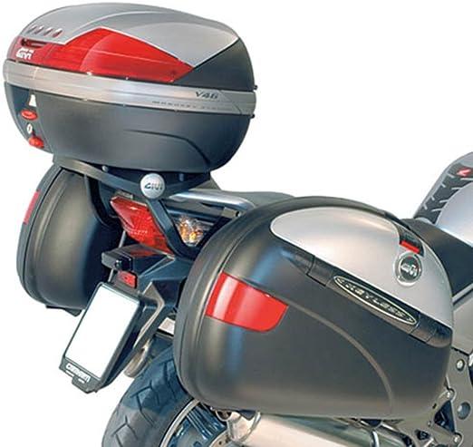 Givi Pl174 Portav Auto