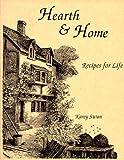 Hearth and Home, Karey Swan, 1929125062