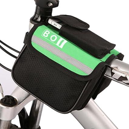 Amazon.com: Kylin Express BOI - Kit de haz de bicicleta ...