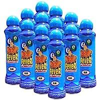 Dabbin' Fever One Dozen 3oz Blue Bingo Dauber (12)