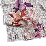 Beaumont Sweet Magnolia Flute Swab