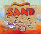 Jump Into Science: Sand, by Prager