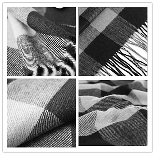Buy scarf for men