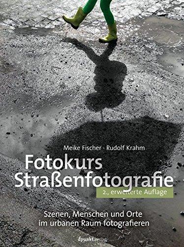 fotokurs-strassenfotografie-szenen-menschen-und-orte-im-urbanen-raum-fotografieren